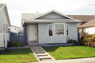 Main Photo: 152 Kirkwood Way: House for sale (Kiniski Gardens)  : MLS®# n/a