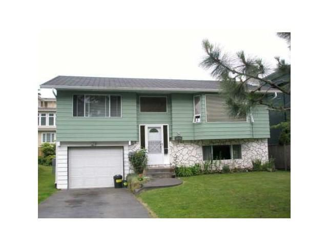 """Main Photo: 1354 129A Street in Surrey: Crescent Bch Ocean Pk. House for sale in """"Ocean Park"""" (South Surrey White Rock)  : MLS®# F1425904"""