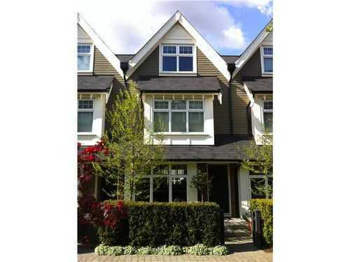 Main Photo: 3758 WELWYN Street in Vancouver East: Victoria VE Home for sale ()  : MLS®# V915056