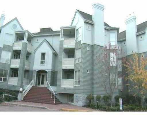 """Main Photo: 130 7451 MOFFATT RD in Richmond: Brighouse South Condo for sale in """"COLONY BAY"""" : MLS®# V554335"""
