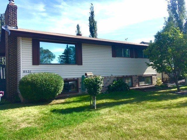 Main Photo:  in Edmonton: Zone 22 House for sale : MLS®# E4128132