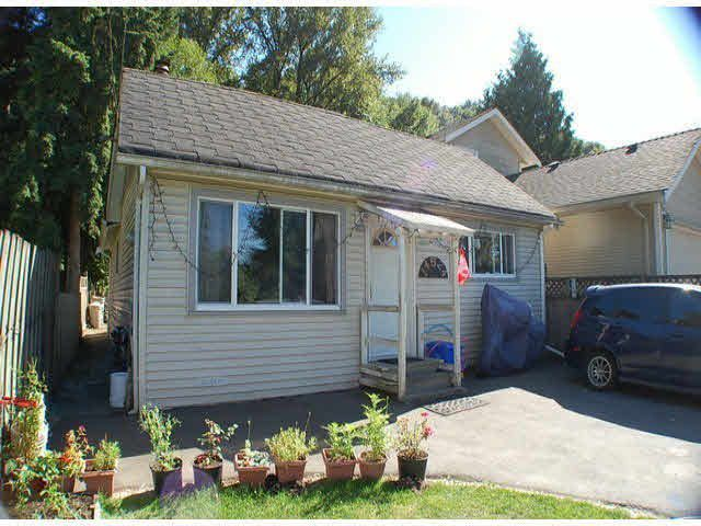 Main Photo: 14524 116A Avenue in Surrey: Bolivar Heights House for sale (North Surrey)  : MLS®# R2348357