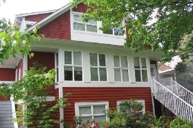 Main Photo: 968 East 15th Avenue in 1: Home for sale