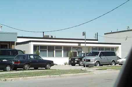Main Photo: 93 Penn Drive in Toronto: Humber Summit Property for sale (Toronto W05)  : MLS®# W2758279