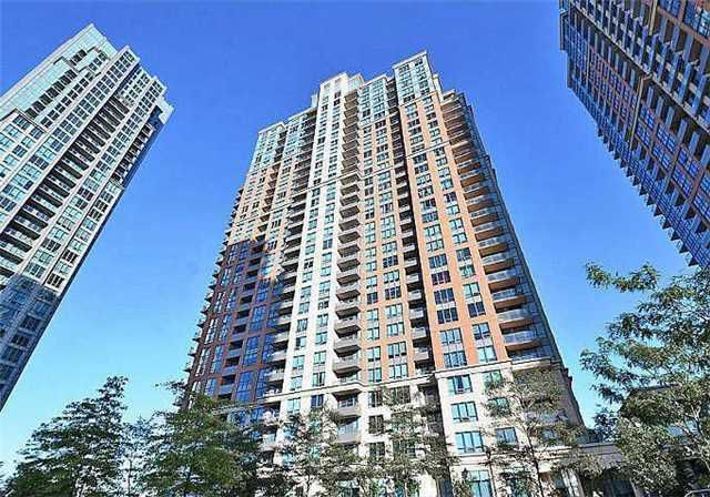 Main Photo: 1937 35 Viking Lane in Toronto: Islington-City Centre West Condo for lease (Toronto W08)  : MLS®# W3438612