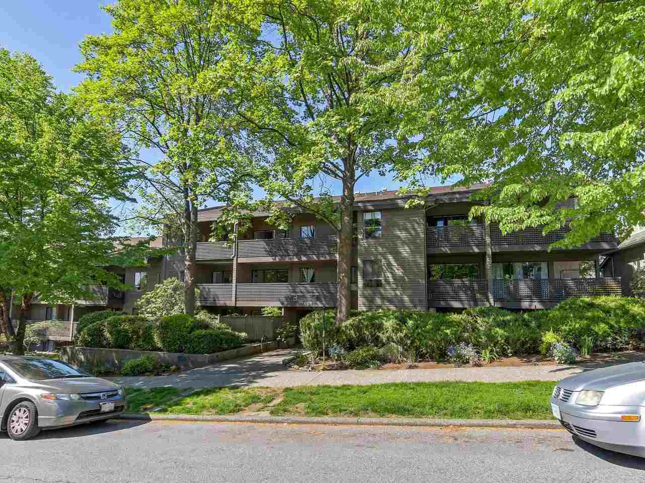 "Main Photo: 317 1549 KITCHENER Street in Vancouver: Grandview VE Condo for sale in ""DHARMA"" (Vancouver East)  : MLS®# R2290285"