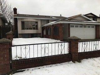 Main Photo: 4219 30 Avenue in Edmonton: Zone 29 House for sale : MLS®# E4136507