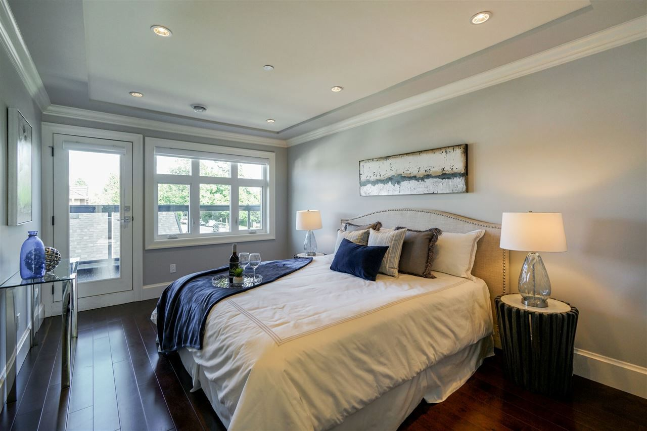 Photo 13: Photos: 6988 MCKINNON Street in Vancouver: Killarney VE House for sale (Vancouver East)  : MLS®# R2335656