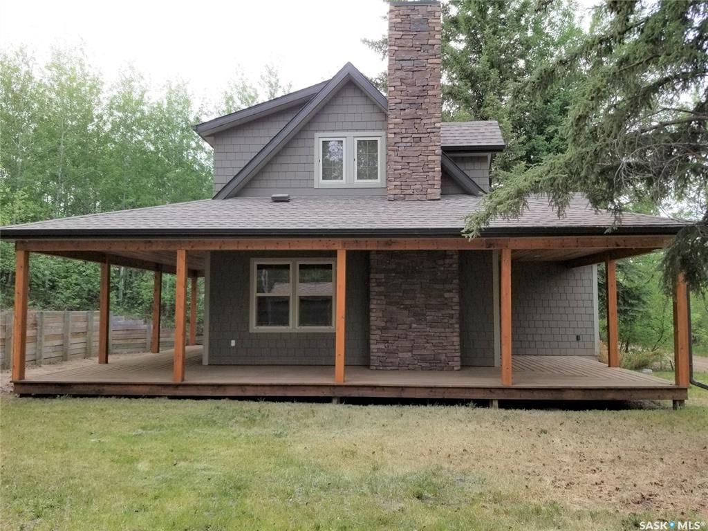 Main Photo: 47 Elks Drive in Cut Knife: Residential for sale (Cut Knife Rm No. 439)  : MLS®# SK774108