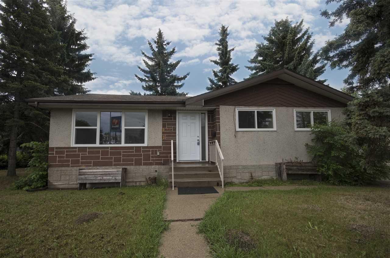 Main Photo: 6603 131A Avenue in Edmonton: Zone 02 House for sale : MLS®# E4162621