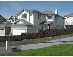 Main Photo:  in CALGARY: Arbour Lake Residential Detached Single Family for sale (Calgary)  : MLS®# C2020587