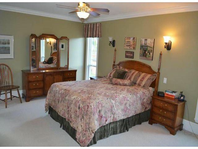 Photo 6: Photos: 11411 NORTHVIEW Crest in Delta: Sunshine Hills Woods House for sale (N. Delta)  : MLS®# F1306212