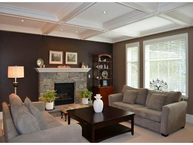Photo 3: Photos: 11411 NORTHVIEW Crest in Delta: Sunshine Hills Woods House for sale (N. Delta)  : MLS®# F1306212