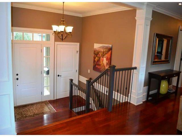 Photo 2: Photos: 11411 NORTHVIEW Crest in Delta: Sunshine Hills Woods House for sale (N. Delta)  : MLS®# F1306212