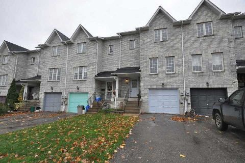 Main Photo: 42 Hattie Court in Georgina: Keswick North House (2-Storey) for sale : MLS®# N3042859