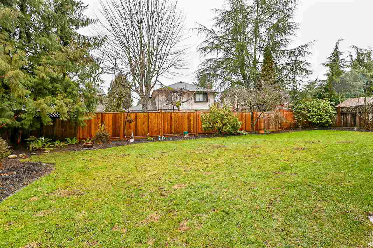"Photo 20: Photos: 16263 NORTHGLEN Place in Surrey: Fraser Heights House for sale in ""Fraserglen"" (North Surrey)  : MLS®# R2230368"