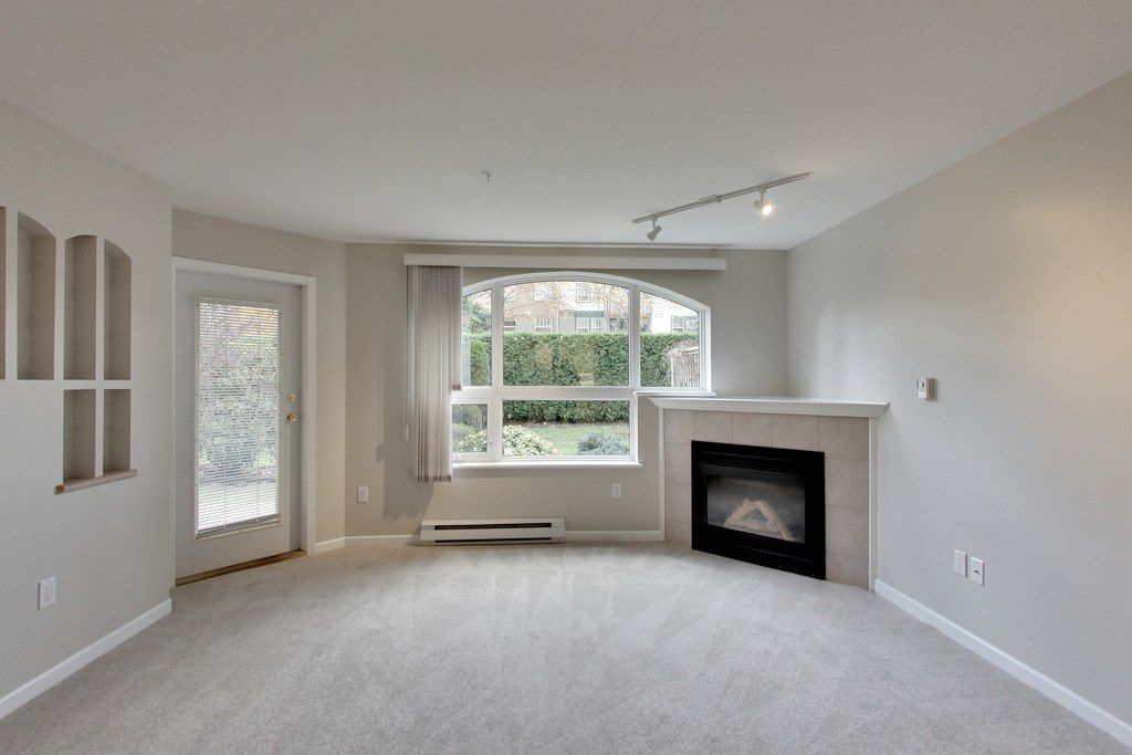 """Main Photo: 113 1588 BEST Street: White Rock Condo for sale in """"The Monterey"""" (South Surrey White Rock)  : MLS®# R2321562"""