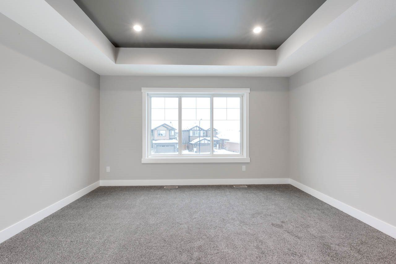 Photo 26: Photos: 21624 86 Avenue in Edmonton: Zone 58 House for sale : MLS®# E4142584