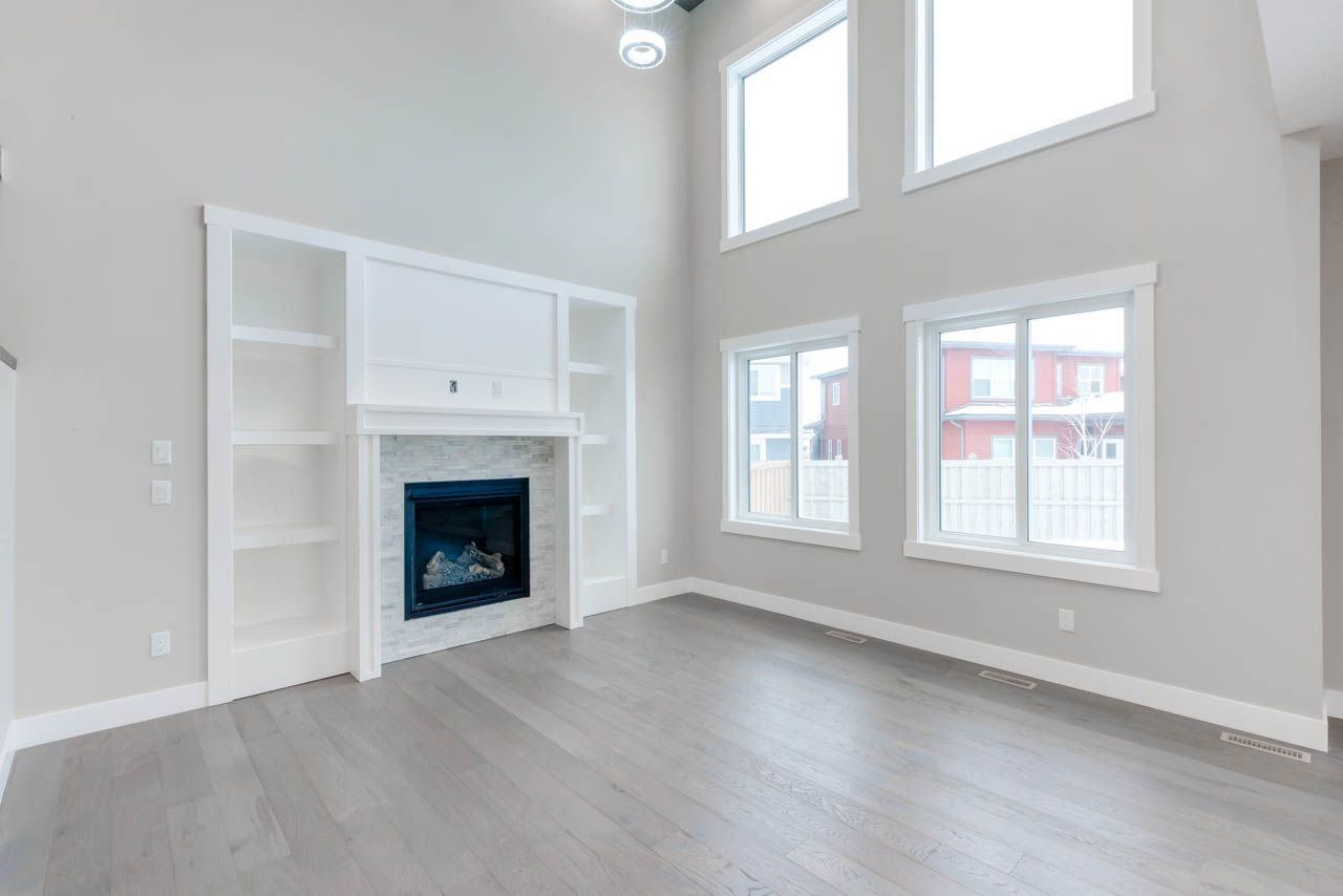 Photo 14: Photos: 21624 86 Avenue in Edmonton: Zone 58 House for sale : MLS®# E4142584