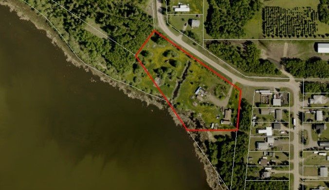 Main Photo: 8 52343 RGE RD 211: Rural Strathcona County Rural Land/Vacant Lot for sale : MLS®# E4151299