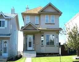 Main Photo:  in CALGARY: Harvest Hills Residential Detached Single Family for sale (Calgary)  : MLS®# C2025185