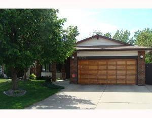 Main Photo:  in Edmonton: House for sale (Lago Lindo)  : MLS®# 3148065