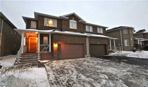 Main Photo: Marie Commisso Maple Vaughan Woodbridge Real Estate Solway Avenue  House For Sale