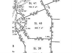"Photo 3: Photos: LOT 40 4622 SINCLAIR BAY Road in Pender Harbour: Pender Harbour Egmont Home for sale in ""FARRINGTON COVE"" (Sunshine Coast)  : MLS®# R2096384"