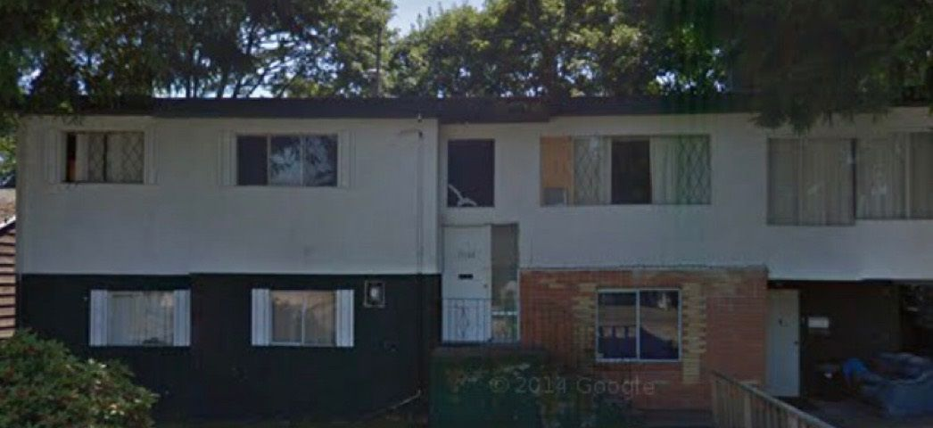 Main Photo: 11748 82B Avenue in Delta: Scottsdale House for sale (N. Delta)  : MLS®# R2376975