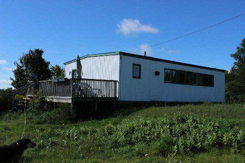 Main Photo: 172 Glenarm Road in Kawartha Lakes: Rural Eldon Property for sale : MLS®# X3017190