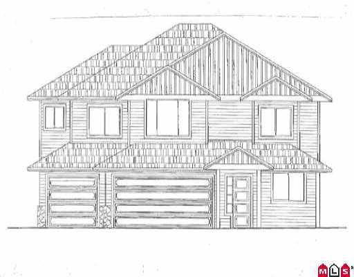 "Main Photo: 33056 DESBRISAY AV in Mission: Mission BC House for sale in ""CEDAR VALLEY ESTATES"" : MLS®# F2508641"