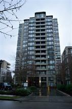 Main Photo: 1101 9188 HEMLOCK Drive in Richmond: McLennan North Condo for sale : MLS®# R2136912