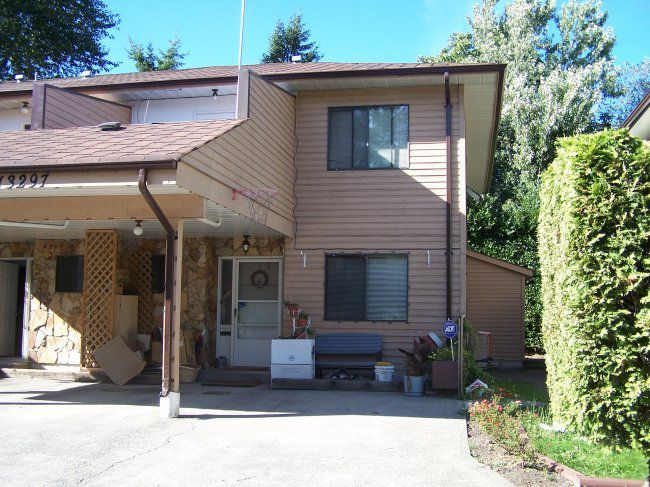 Main Photo: 13297 71B Ave in Surrey: Home for sale : MLS®# F2618768