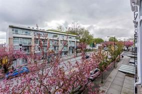 Main Photo:  in Vancouver: Home for sale : MLS®# r2182709