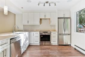 Main Photo: 266B Evergreen Drive in : College Park PM Townhouse for sale (Port Moody)  : MLS®# R2237479