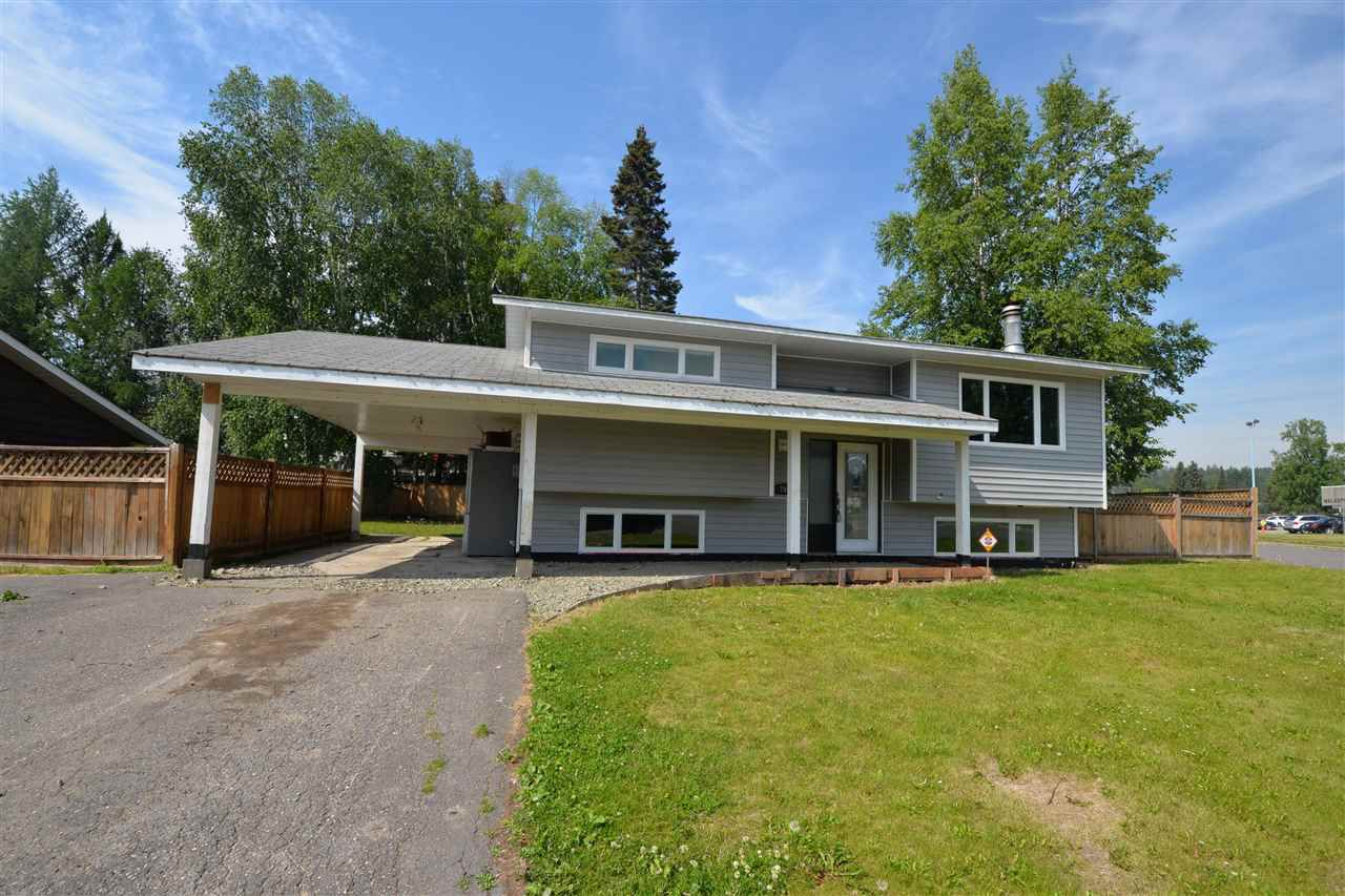 """Main Photo: 7905 MELBOURNE Place in Prince George: Lower College House for sale in """"LOWER COLLEGE HEIGHTS / MALASPINA"""" (PG City South (Zone 74))  : MLS®# R2281622"""