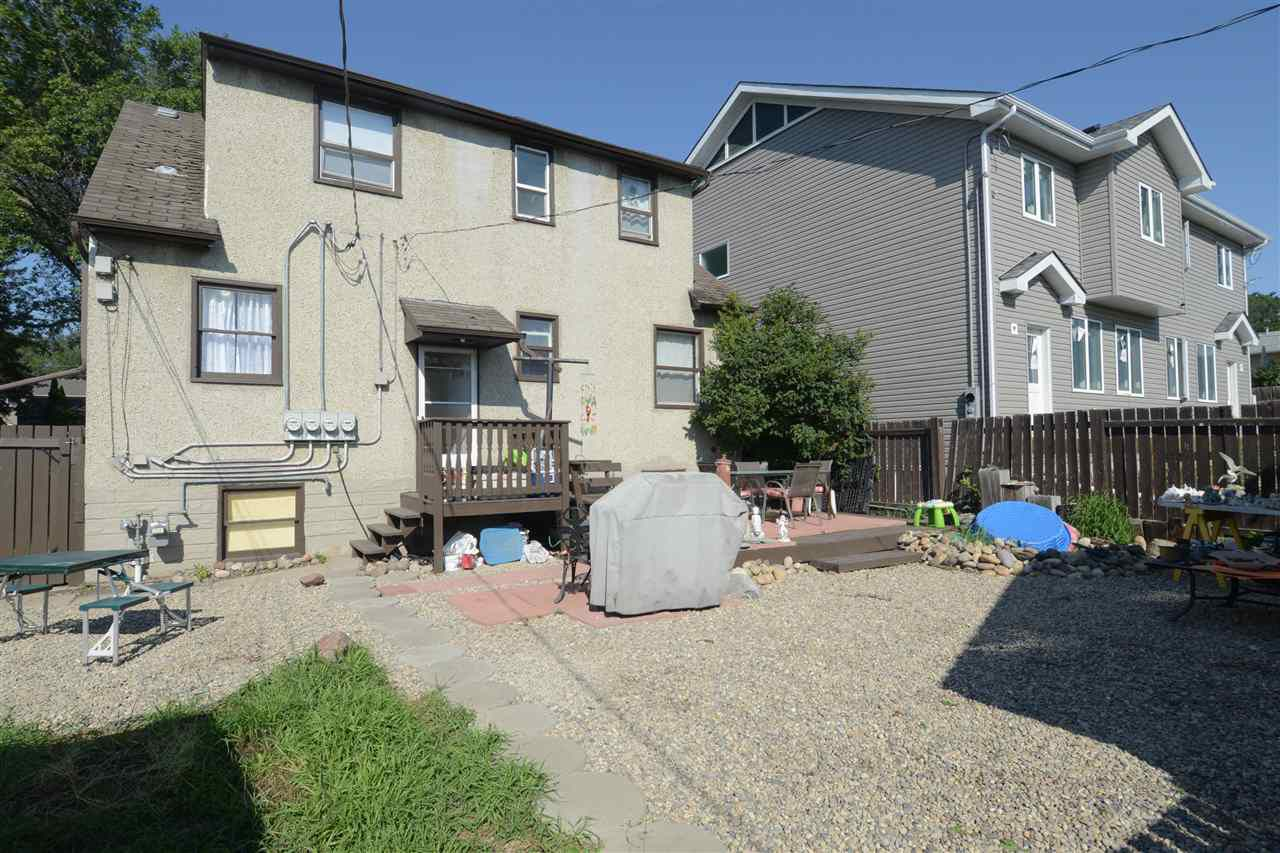 Photo 29: Photos: 11825 55 Street in Edmonton: Zone 06 House for sale : MLS®# E4124275