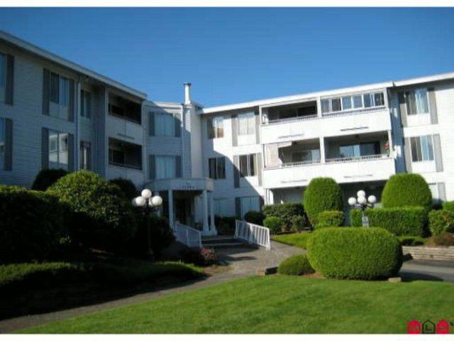 "Main Photo: 111 32950 AMICUS Place in Abbotsford: Central Abbotsford Condo for sale in ""THE HAVEN"" : MLS®# F1322612"