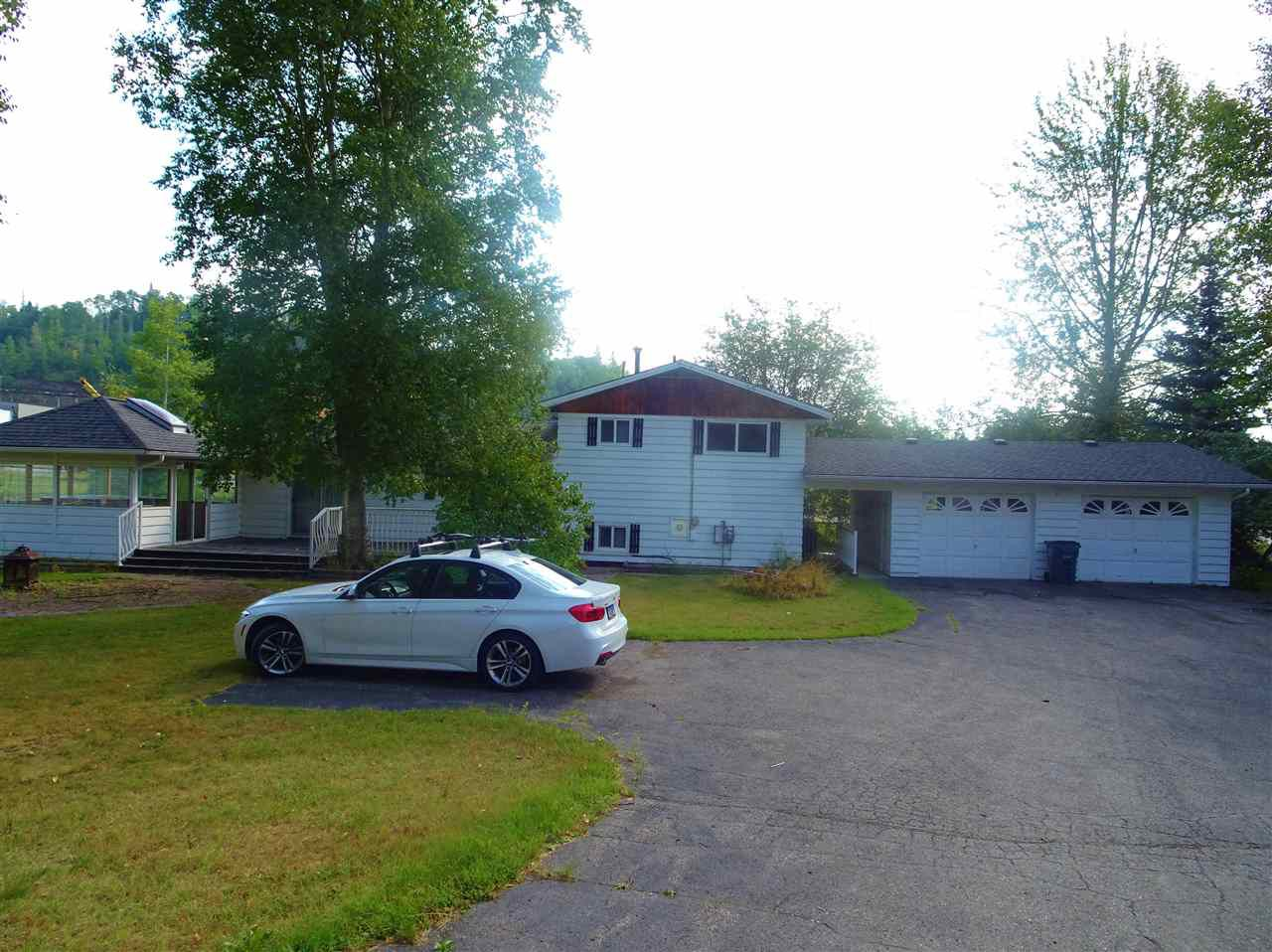 """Main Photo: 4680 RANDLE Road in Prince George: Hart Highway House for sale in """"HART HIGHWAY"""" (PG City North (Zone 73))  : MLS®# R2199294"""