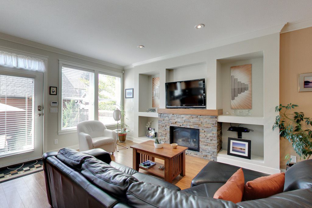 """Main Photo: 145 173 Street in Surrey: Pacific Douglas House for sale in """"Summerfield"""" (South Surrey White Rock)  : MLS®# R2310992"""