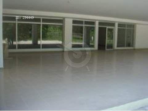 Main Photo:  in Coronado: Home for rent