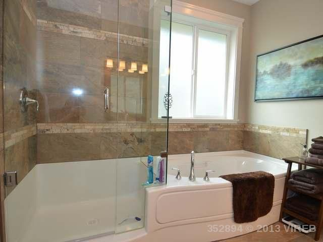 Photo 16: Photos: 2564 MCCLAREN ROAD in MILL BAY: House for sale : MLS®# 352894
