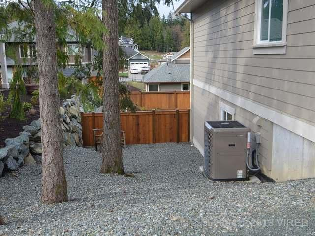 Photo 35: Photos: 2564 MCCLAREN ROAD in MILL BAY: House for sale : MLS®# 352894