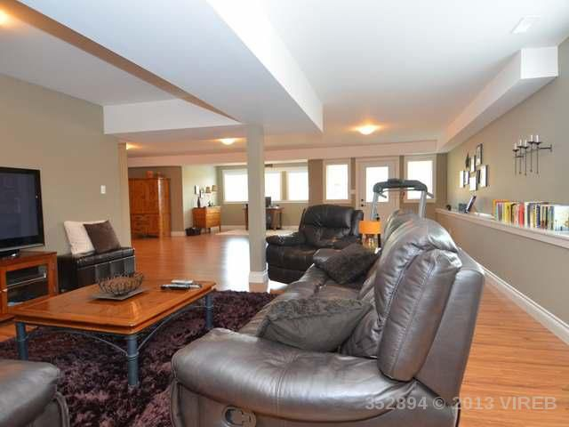 Photo 24: Photos: 2564 MCCLAREN ROAD in MILL BAY: House for sale : MLS®# 352894