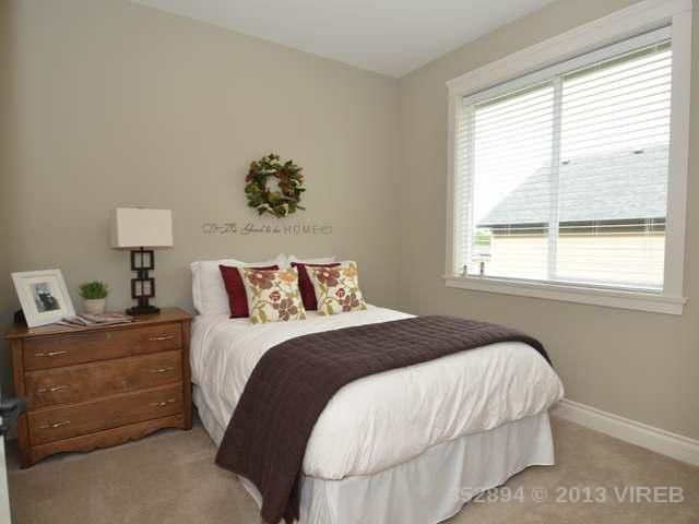 Photo 18: Photos: 2564 MCCLAREN ROAD in MILL BAY: House for sale : MLS®# 352894
