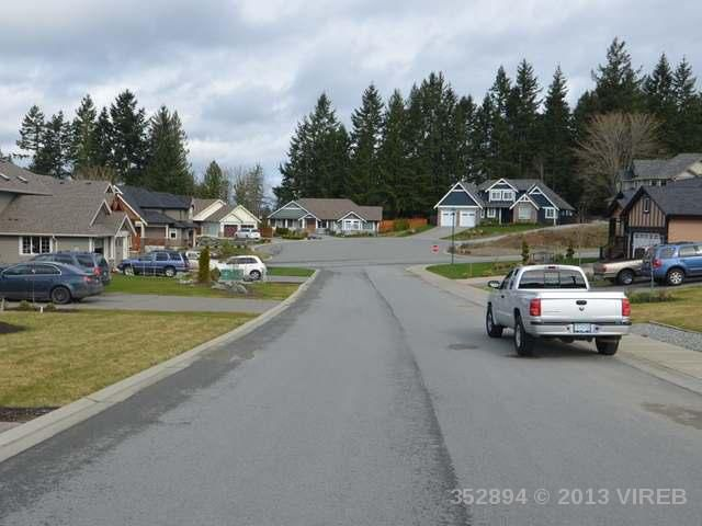 Photo 38: Photos: 2564 MCCLAREN ROAD in MILL BAY: House for sale : MLS®# 352894