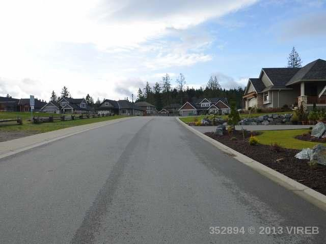 Photo 37: Photos: 2564 MCCLAREN ROAD in MILL BAY: House for sale : MLS®# 352894