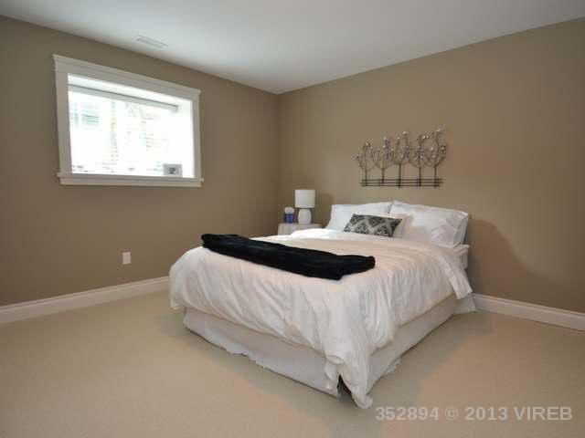 Photo 29: Photos: 2564 MCCLAREN ROAD in MILL BAY: House for sale : MLS®# 352894