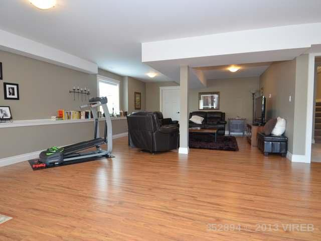 Photo 22: Photos: 2564 MCCLAREN ROAD in MILL BAY: House for sale : MLS®# 352894
