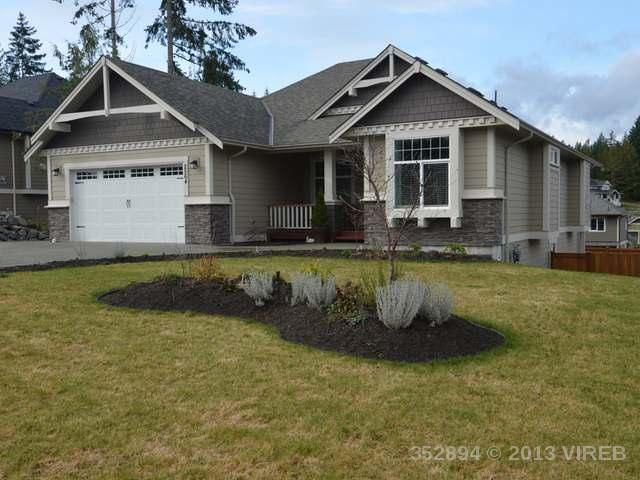 Photo 36: Photos: 2564 MCCLAREN ROAD in MILL BAY: House for sale : MLS®# 352894